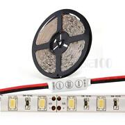 Ultra Bright LED Strip