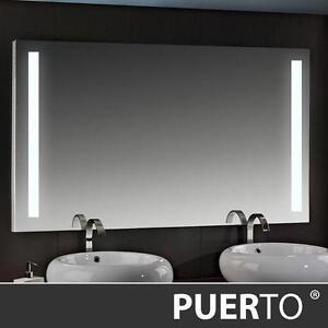 badezimmerspiegel g nstig online kaufen bei ebay. Black Bedroom Furniture Sets. Home Design Ideas