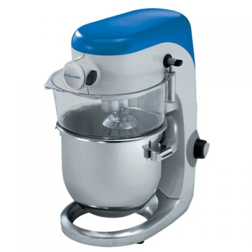 electrolux dito 5 litre stand mixer food mixer in