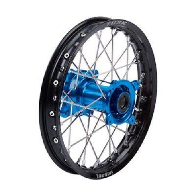 Fits Tusk Complete Gasket Kit KTM 85 SX 2013-2017