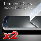 Generic Mirror Screen Protectors for Samsung Galaxy S