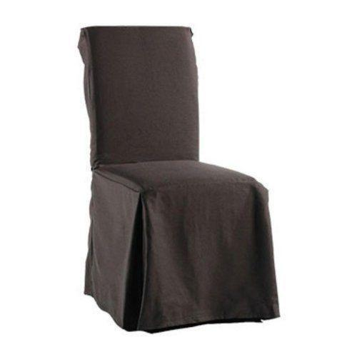 Dining Chair Covers Slipcovers Ebay