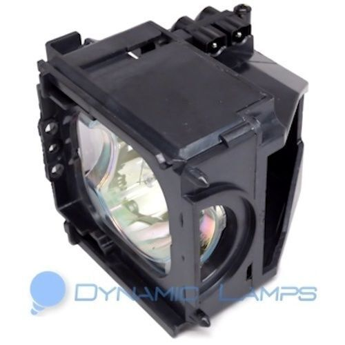 HLS6187WX/XAA HLS6187WXXAA BP96-01472A Replacement Samsung TV Lamp
