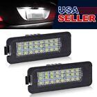LED White LED Car & Truck Light Bars