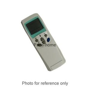 Remote Control For NEC 6711A20004U AC A/C Air Conditioner