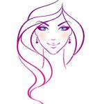 Queen Hair Extension