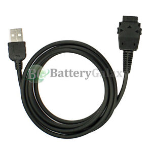 USB-MP3-Cable-for-Archos-404-405-504-604-704-WiFi-NEW