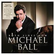 Michael Ball CD