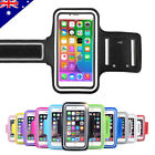 Unbranded/Generic Armbands for iPhone 6