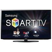 Samsung Smart TV 46