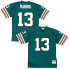 Dan Marino NFL Fan Jerseys