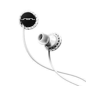 Best Headphones for Everyday Use