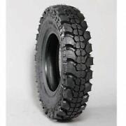 7.50 x 16 Tyres