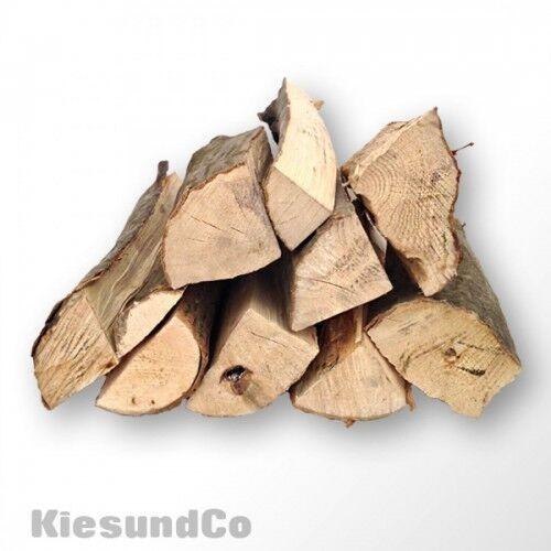 (0,46€/1kg) 30 kg Buchenholz Kaminholz Buche Ofen Brennholz