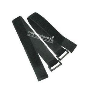 Adjustable Ring Straps