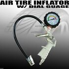 Unbranded Tire Inflators Tire Accessories