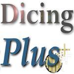 dicingplusinc