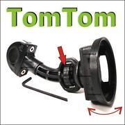 TomTom XL Halterung Motorrad
