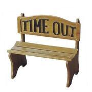Kids Outdoor Chair