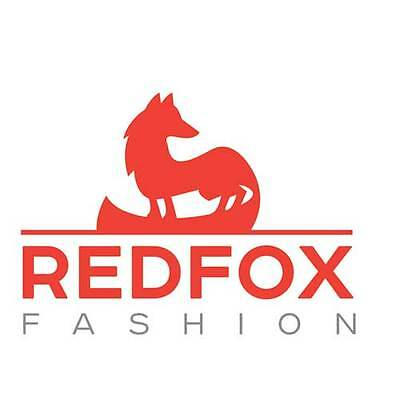 Red Fox Fashion Outlet