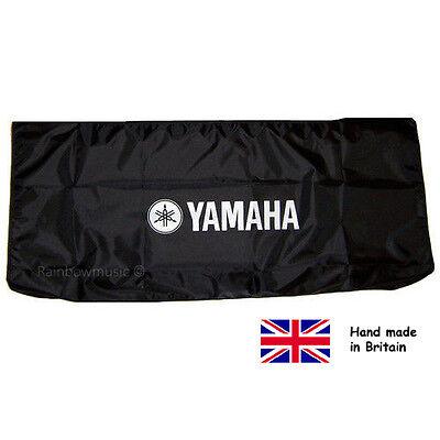Yamaha keyboard dust cover PSR E463 E453 E443, E433, E423, E413
