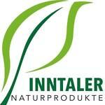 inntaler-naturprodukte