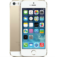 Gordie's Cellphone Repair mint Unlocked 32G iPhone 5s