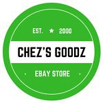 Chez's Goodz