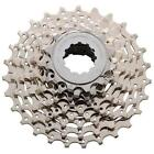 Shimano 105 9 Speed Cassette