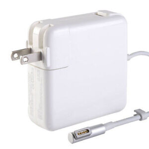 """NEW 60w AC Adapter Charger for Apple Macbook Pro 13"""" A1181 A1184"""