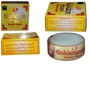 Golden Pearl Cream