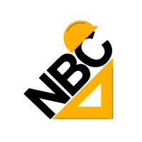 NBC: Renovations, Remodeling, Decking, Stucco/Stone and more!