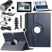 10.1 Tablet Case