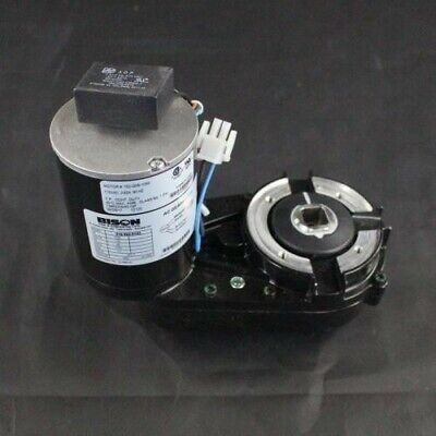 Scotsman 02-4580-23 Kit Gearmotor Assembly Ice Machine Scn60 Gear Reducer