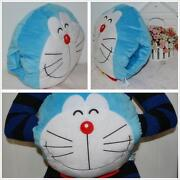 Doraemon Pillow
