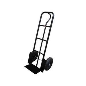 Heavy Duty Hand Truck/Moving Dolly - SPECIAL BLOW OUT SALE