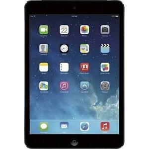 Apple iPad mini 1st generation (A1432) Only Wi-Fi_32GB_Space Grey used in good Condition at Discounted Price. #2667764