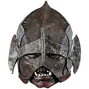 Lord of The Rings Mask