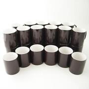 Blank Mugs