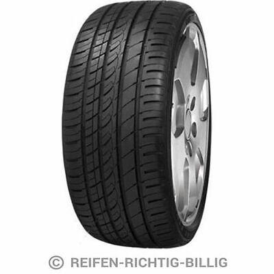 Ultra Tire Sommerreifen 245/35 ZR19 93Y EcoSport2 XL