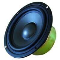 Multimedia Bass / Altavoz Tonos Medios Ny-150 -130mm Apantallado Magneto 070530 -  - ebay.es