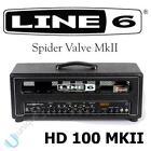 Line 6 HD100