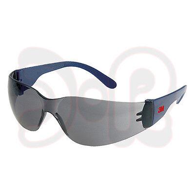 3M Schutzbrille Arbeitsschutzbrille Augenschutz