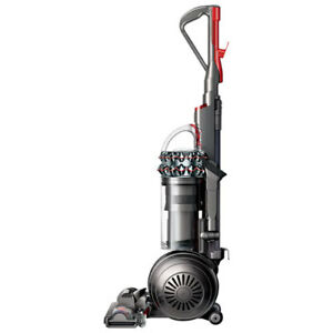 Great deal on Dyson DC77 Animal Upright Vacuum