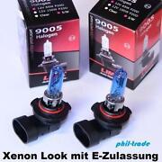 HB3 Xenon