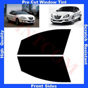 Pellicola oscurante vetri auto tutte le offerte - Pellicola oscurante vetri casa ...