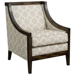 Picket House ULT705100 Lana Transitional Polyester Accent Chair