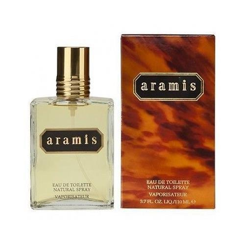 Aramis Men Cologne edt 3.7 oz Brand New In Box
