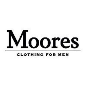 $100 Moores Clothing Gift Card