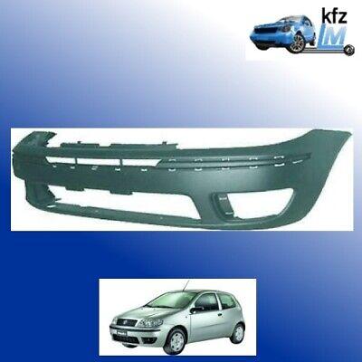 Stoßstangenträger vorne Opel Corsa B Bj 93-00 Verstärkung